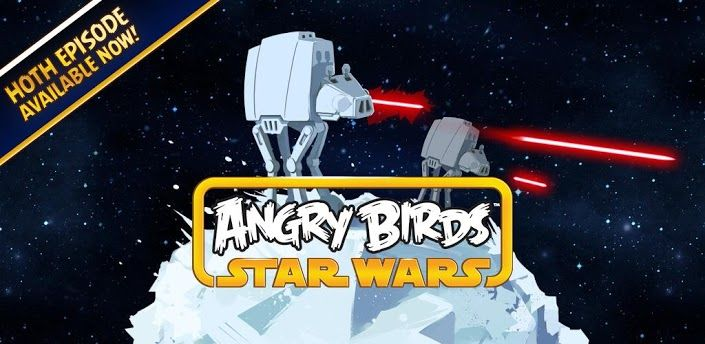 angry_birds_star_wars