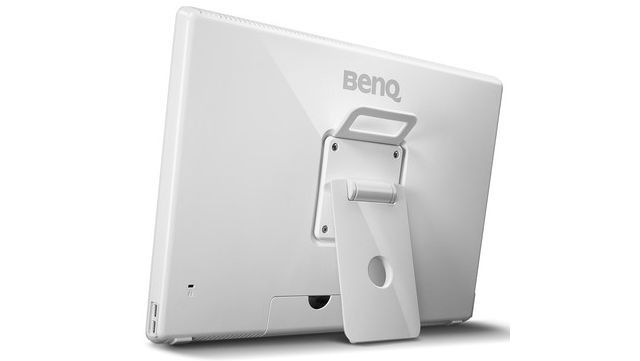 benq_ct2200_smart_display1