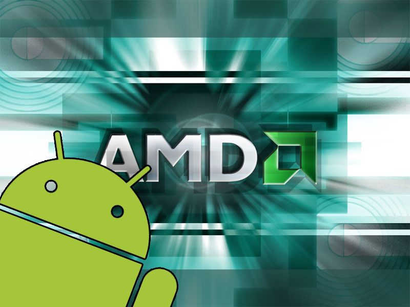 amd_android_0
