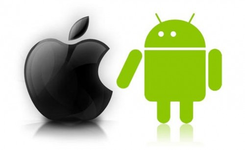 android_vs-ios