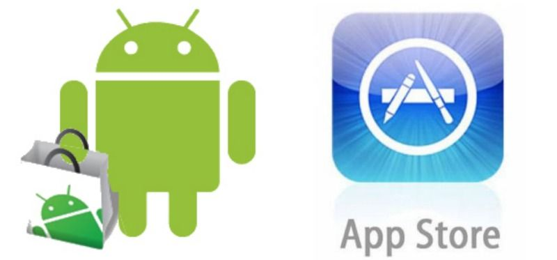 androidmarket-to-surpass-appleappstore