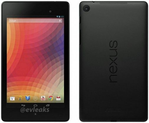 nexus-7-photo-505x417