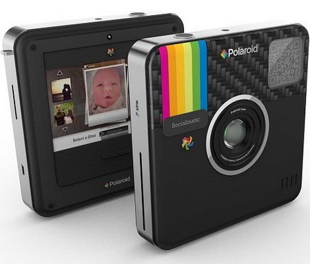 polaroid_socialmatic