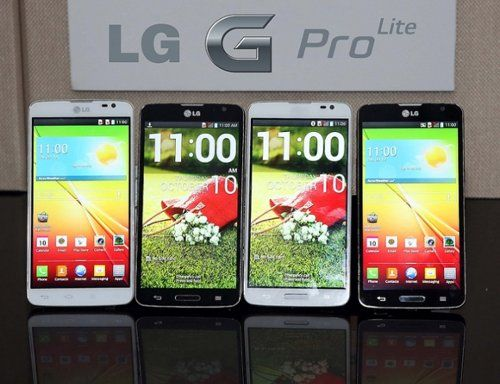 LG-G-Pro-Lite-dual-Sim-official_full580x446_thumb500x384