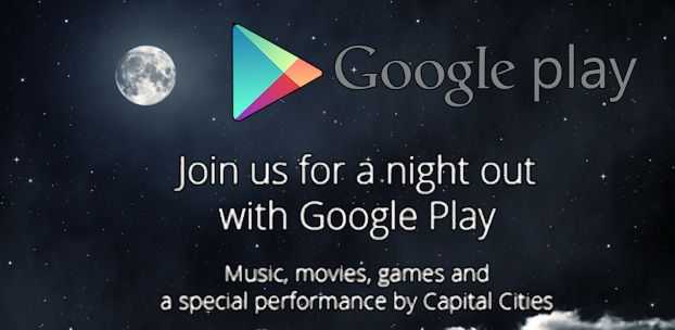 google-play-night