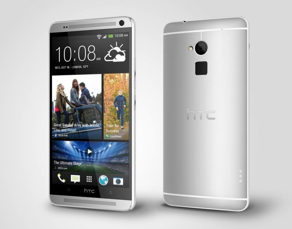 htc_one_max_official_02