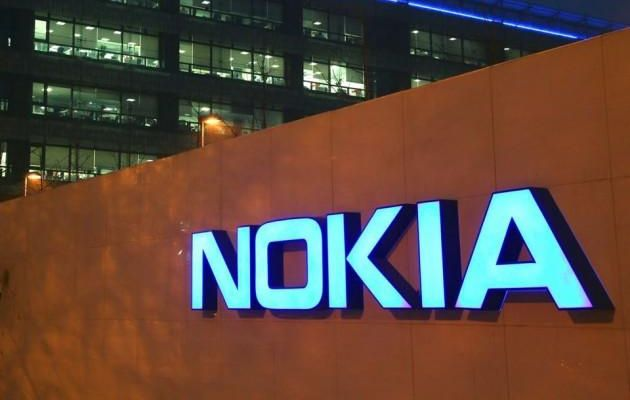 Nokia-Normandy-1