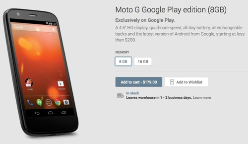 Moto-G-Google-Play-Edition-2