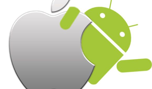 00-apple-android