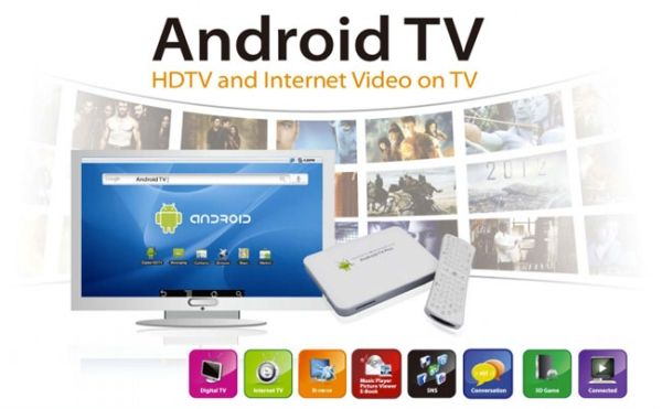 Android_TV