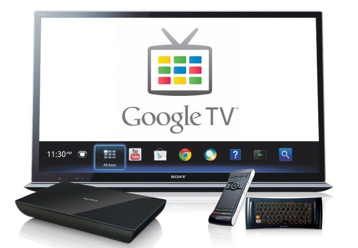 android-tv-google