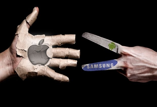 apple-vs-samsung-android