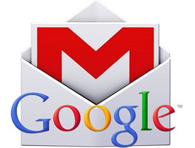 Gmail для Android