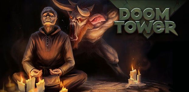Doom Tower для андроид