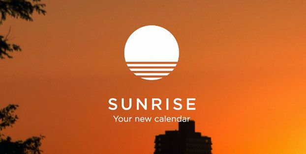 Sunrise Calendar Android